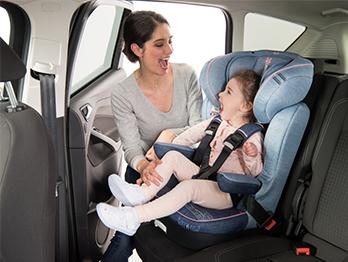 Viajar com bebê: 7 dicas para uma viagem tranquila